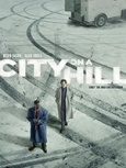 City on a Hill- Seriesaddict